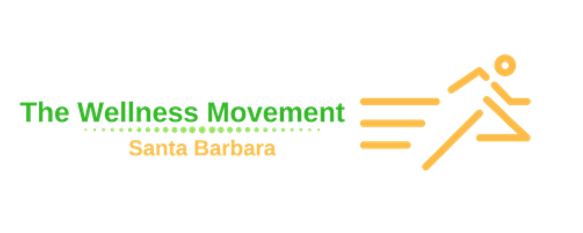 The Wellness Movement SB
